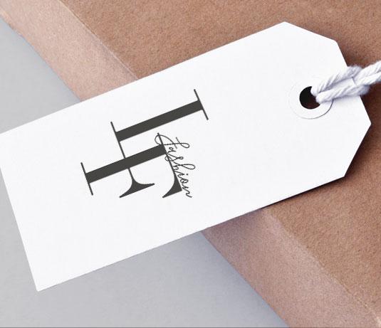 Linda Farah Fashion