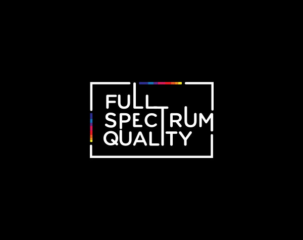 Full Spectrum Quality