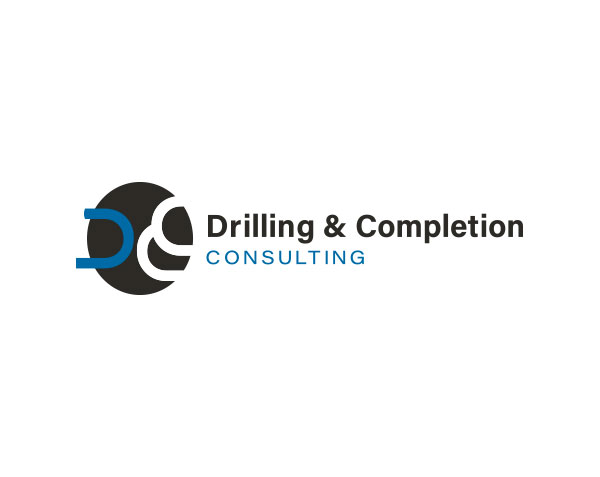 Drilling & Completion Consulting (DCC)